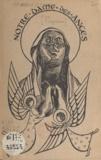 Jean Brissy - Notre-Dame-des-Anges - Histoire, légendes, traditions.