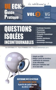 Questions isolées incontournables - Volume 2.pdf