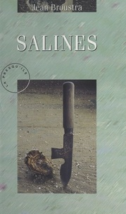 Jean Broustra - Salines.