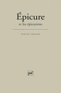 Epicure et épicuriens.pdf