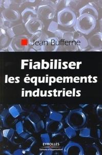 Deedr.fr Fiabiliser les équipements industriels Image