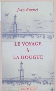 Jean Buguel - .
