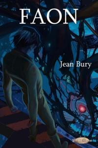 Jean Bury - Faon.