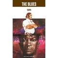 Jean Buzelin et Sergio Toppi - The Blues. 2 CD audio