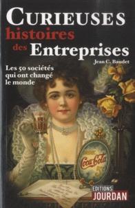 Curieuses histoires des Entreprises.pdf