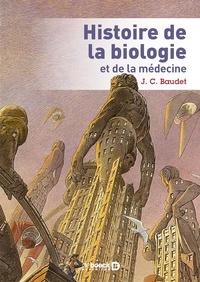 Histoire de la biologie et de la médecine.pdf