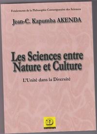 Les sciences entre nature et culture - LUnité dans la diversité.pdf