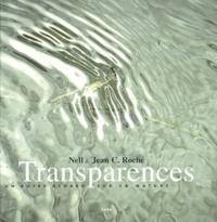 Ucareoutplacement.be Transparences Image