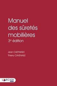 Manuel des sûretés mobilières.pdf