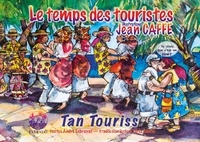 Jean Caffe - Le temps des touristes.