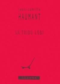 Jean-Camille Haumant - .