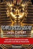 Jean Capart - Toutankhamon.
