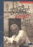 Jean Cardonnel - Verbe incarné contre sexe tout-puissant.