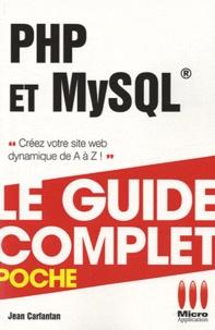 PHP & MySQL.pdf