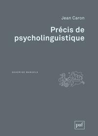 Précis de psycholinguistique.pdf