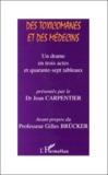 Jean Carpentier et  Collectif - .