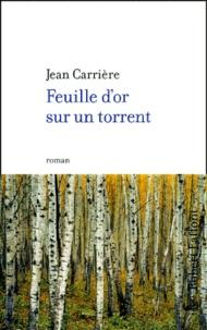Jean Carrière - .