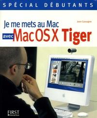 Je me mets au Mac avec Mac OS X Tiger.pdf
