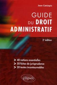 Guide du droit administratif.pdf