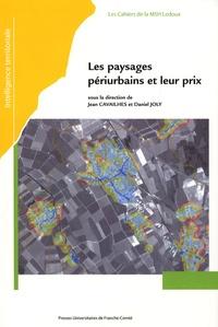 Les paysages périurbains et leur prix.pdf