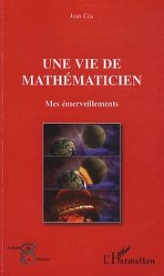 Une vie de mathématicien - Mes émerveillements.pdf