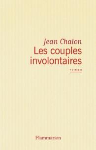 Jean Chalon - .