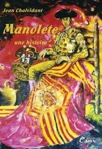 Manolete - Une histoire.pdf