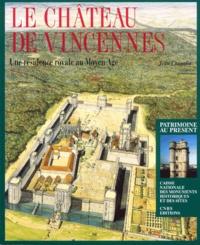 Le château de Vincennes. Une résidence royale au Moyen Age.pdf
