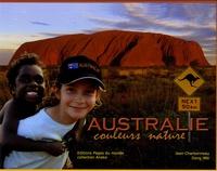 Deedr.fr Australie - Couleurs Nature Image