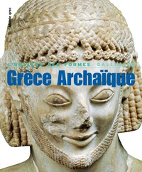 Grèce archaïque - 620-480 avant Jésus-Christ.pdf
