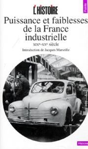 Jean-Charles Asselain et  Collectif - .