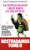 Jean-Charles de Fontbrune - .