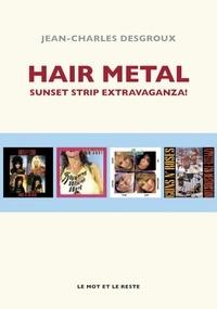 Hair Metal - Sunset strip extravaganza!.pdf