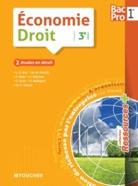 Economie-Droit 1re Bac Pro.pdf