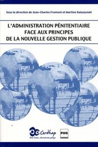 LAdministration pénitentiaire face aux principes de la nouvelle gestion publique.pdf