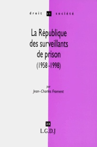 Jean-Charles Froment - .