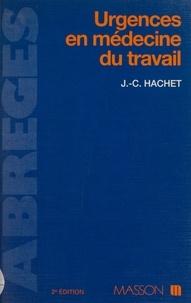 Jean-Charles Hachet - .