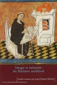 Coachingcorona.ch Image et mémoire du hainaut médiéval Image