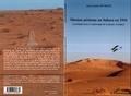 Jean-Charles Humbert - Mission aerienne au sahara en 1916 - contribution a l'histoire du sahara tunisien.