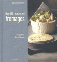 Era-circus.be Mes 100 recettes de fromages Image