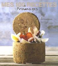 Mes 100 recettes de fromages.pdf