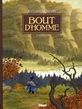 Jean-Charles Kraehn - Bout d'Homme Tome 5 : L'épreuve.
