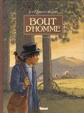Jean-Charles Kraehn - Bout d'Homme Tome 6 : La rédemption.