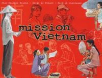 Mission Vietnam.pdf