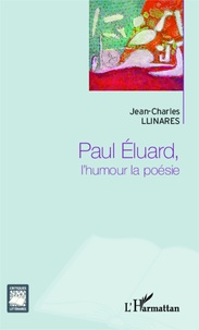 Deedr.fr Paul Eluard, l'humour la poésie Image