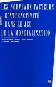 Les nouveaux facteurs dattractivité dans le jeu de la mondialisation.pdf
