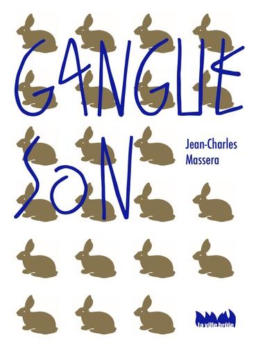 Jean-Charles Massera - Gangue son.