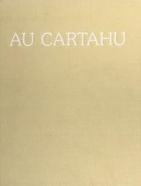 Jean-Charles Meyer - Au Cartahu : les cartes postales anciennes racontent la vie quotidienne des marins.