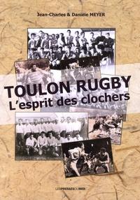 Toulon rugby - Lesprit des clochers.pdf