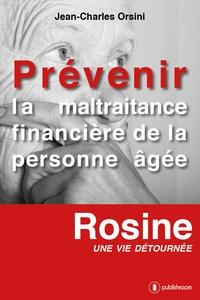 Prévenir la maltraitance financière de la personne âgée.pdf